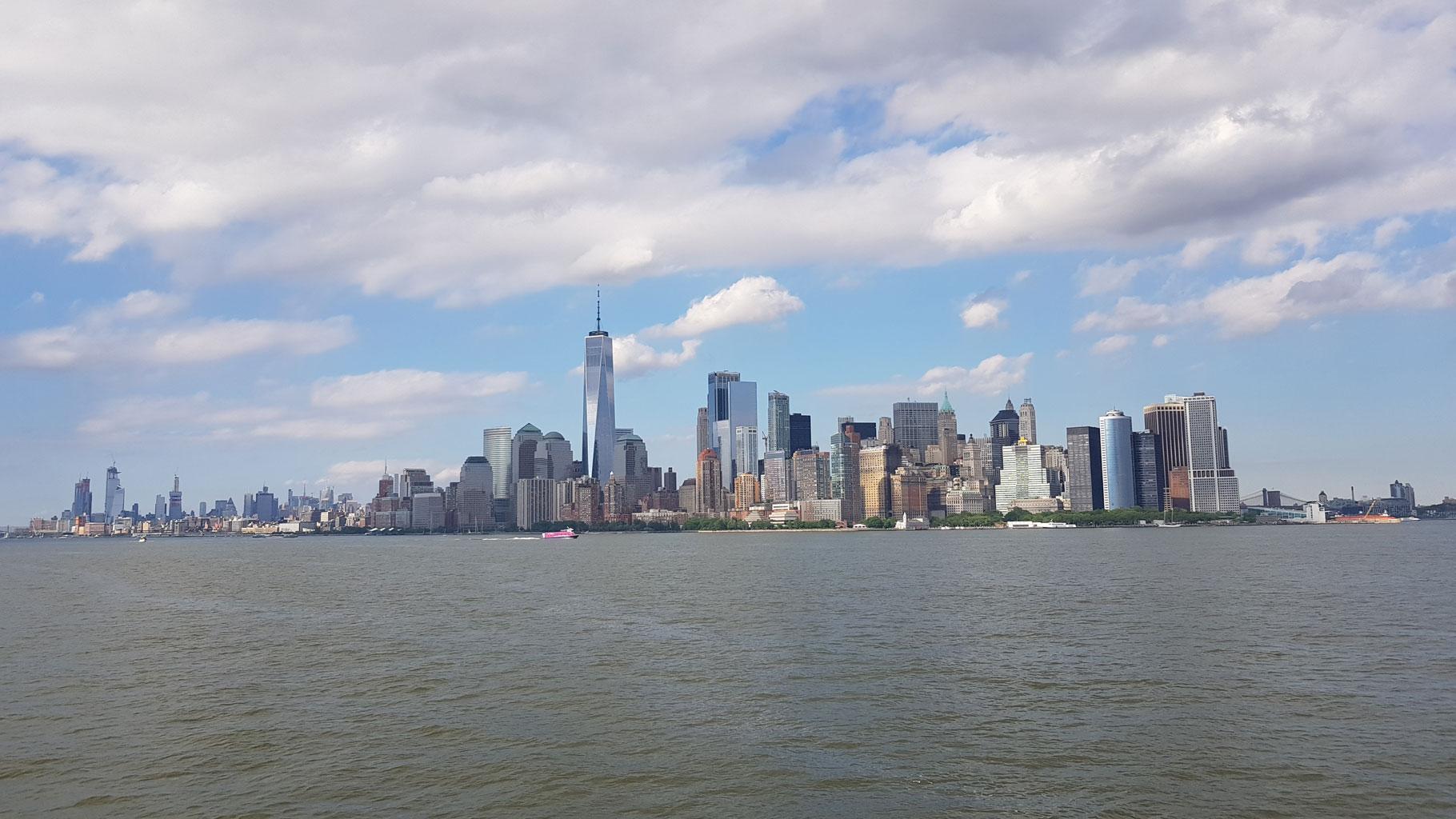 Νέα Υόρκη σεξ σημείο ψυχοsim 5 χρονολόγηση και κλειδί απάντησης ζευγαρώματος