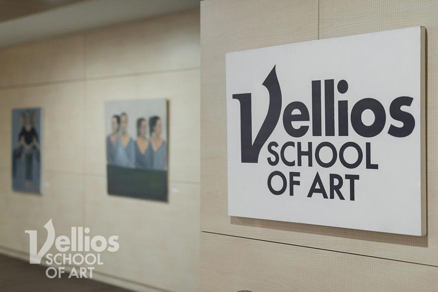 Vellios School of ART