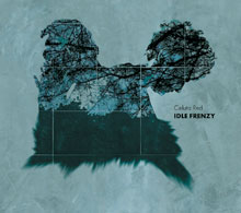 Celuta Red - Idle Frenzy