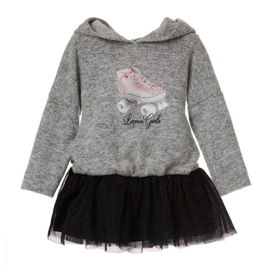 a043287995d Τα φθηνά πρατήρια παιδικών ρούχων στο Περιστέρι | Athens Voice