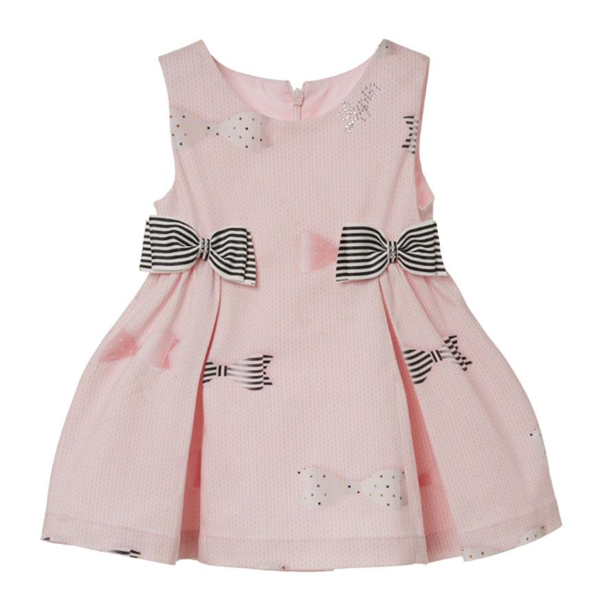 Φόρεμα Lapin House