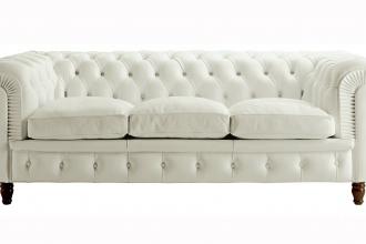 Πάρε θέση στον καινούριο σου καναπέ | Athens Voice