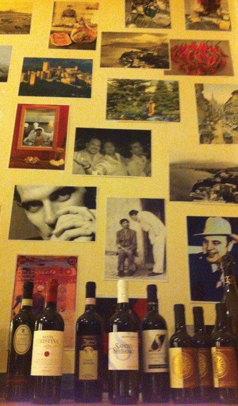 ιστοσελίδα γνωριμιών κρασιού