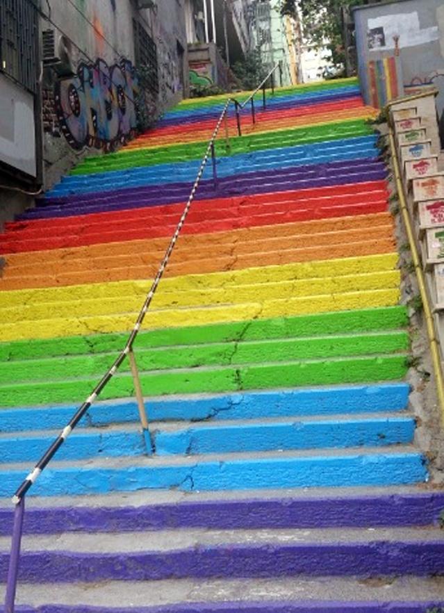 ομοφυλοφιλικές εφαρμογές γνωριμιών στην Τουρκία προθεσμιαία χρονολόγηση τιμολογίων