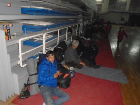 Στην Κοζάνη φιλοξενούνται 400 πρόσφυγες 7444c6559ba