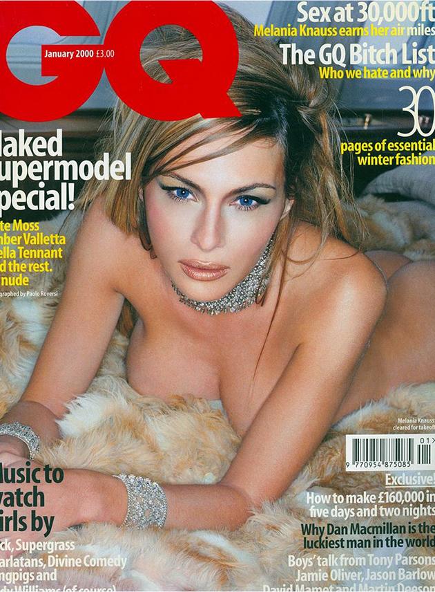 σεξ γυμνό κυρία ελεύθερα αδύνατος/η Έφηβος/η πορνό βίντεο