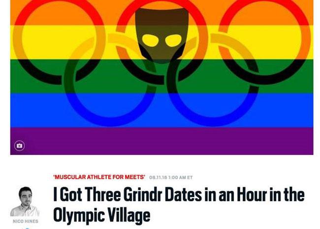 γκέι σεξ μπέιμπι σίτερ σούπερ σκληρό πρωκτικό πορνό