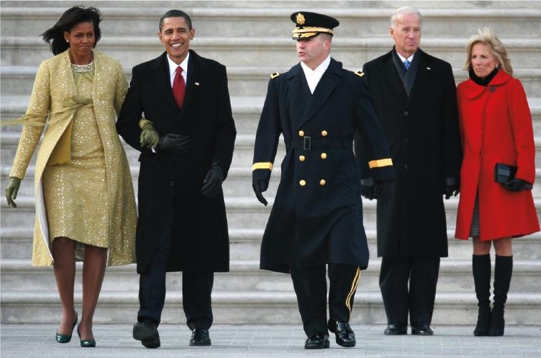 74682be5762f Τα υπέροχα κοστούμια του κυρίου Ομπάμα