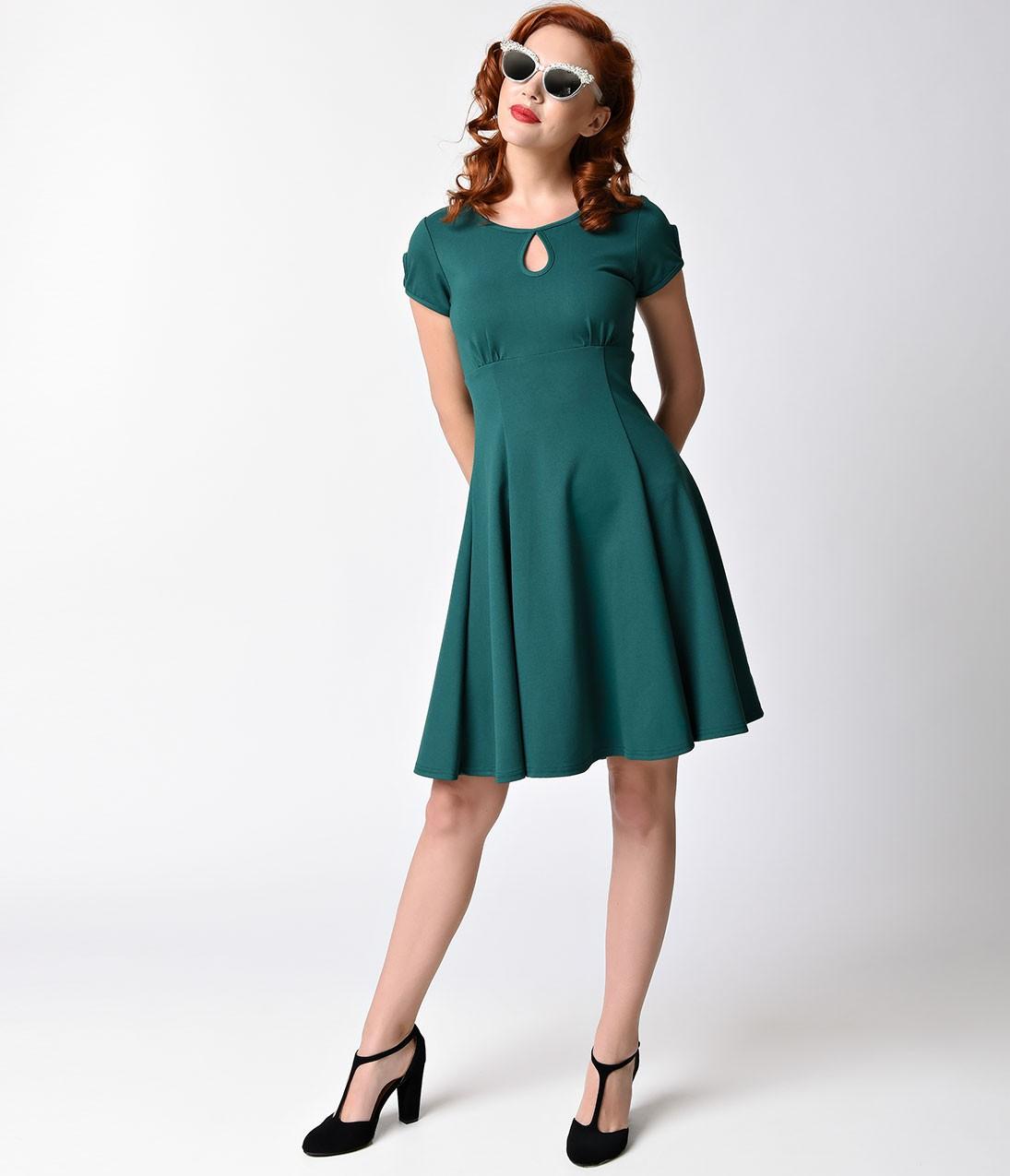 6b148bd340d3 Ντύσου σαν την Emma Stone στο La La Land