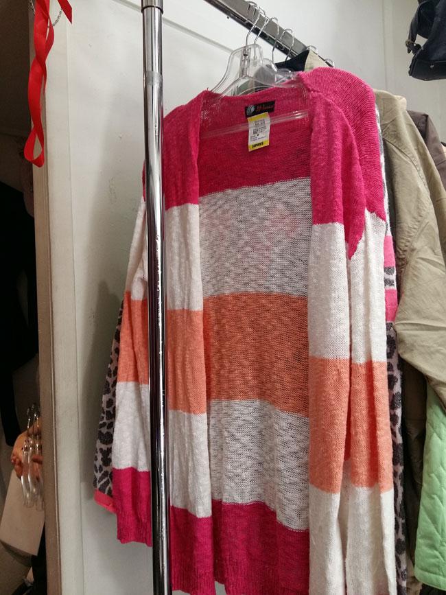 a9aa868b7a9a Το πιο «τσάμπα» μαγαζί σούπερ second hand ρούχων | Athens Voice