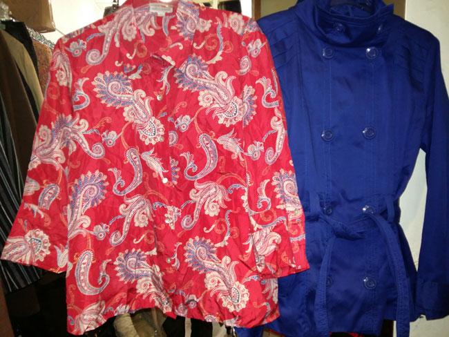Το πιο «τσάμπα» μαγαζί σούπερ second hand ρούχων  e5560e6319c