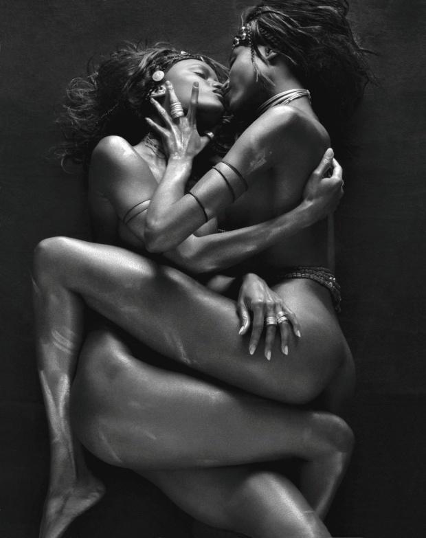 lebian πορνό φωτογραφία