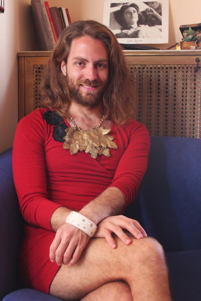 σύζυγος αλιεύματα σύζυγος σε γκέι σεξ