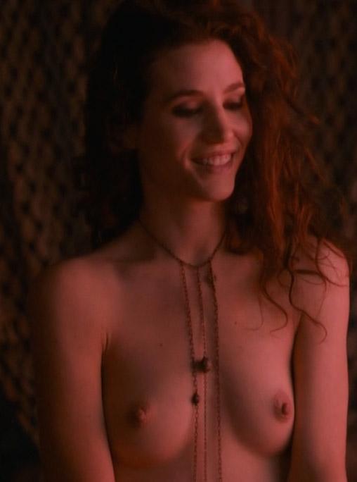 Κυρίες γυμνές φωτογραφίες