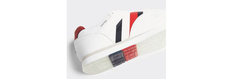 Spring Collection 2020 Tommy Hilfiger