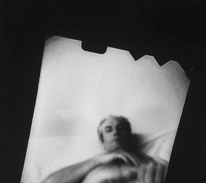 μαύρη νεαρή μουνί συλλογή pic
