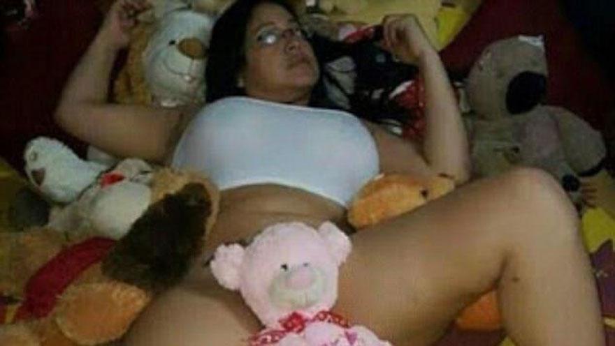 γυμνές εικόνες σεξ
