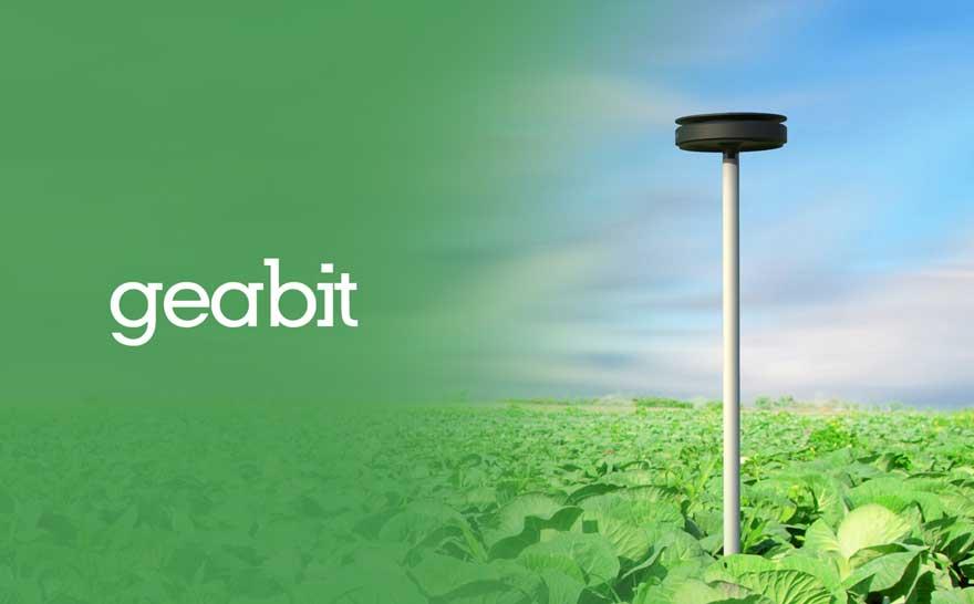 Geabit