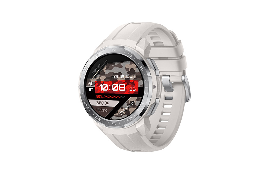 HONOR Watch GS Pro