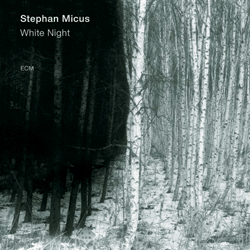 Stephan Micus - White Night