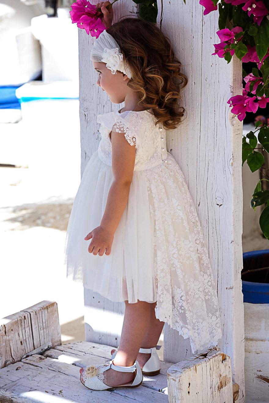 Με τα βαφτιστικά Stova Bambini θα ανυπομονείς να γίνεις νονά ... d742c0b96e3