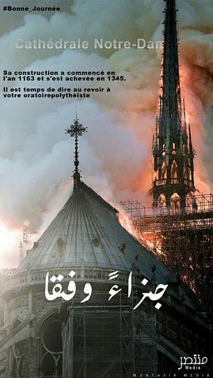 isis-notre-dame