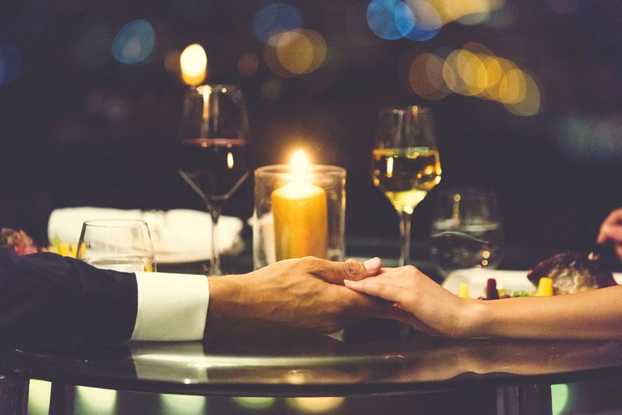 Φερνάντο πρασινίδα dating ιστορία ζευγάρια dating ιστοσελίδα Τορόντο