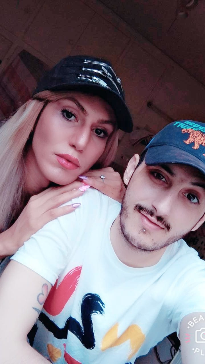 γαλλικό αραβικό γκέι σεξ