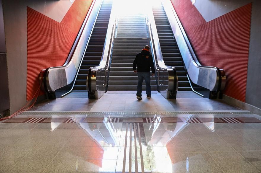 metro_thessaloniki
