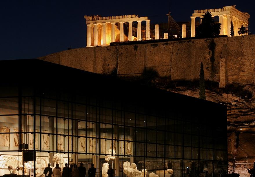 moyseio-akropolis