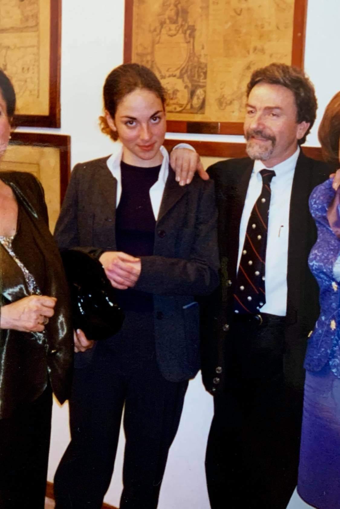 In memoriam Γιώργος Τόλης (1943-2018): Ο καρδιολόγος Θανάσης Δρίτσας γράφει για τη ζωή και το έργο του γιατρού και καθηγητή ενδοκρινολογίας.