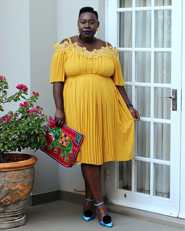 Αυτά είναι τα 10 καλύτερα online brands ρούχων για κορίτσια με ... 5c508d0e7c5