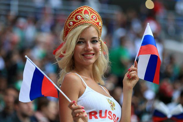 Ρωσική μαμά πορνό ταινίες