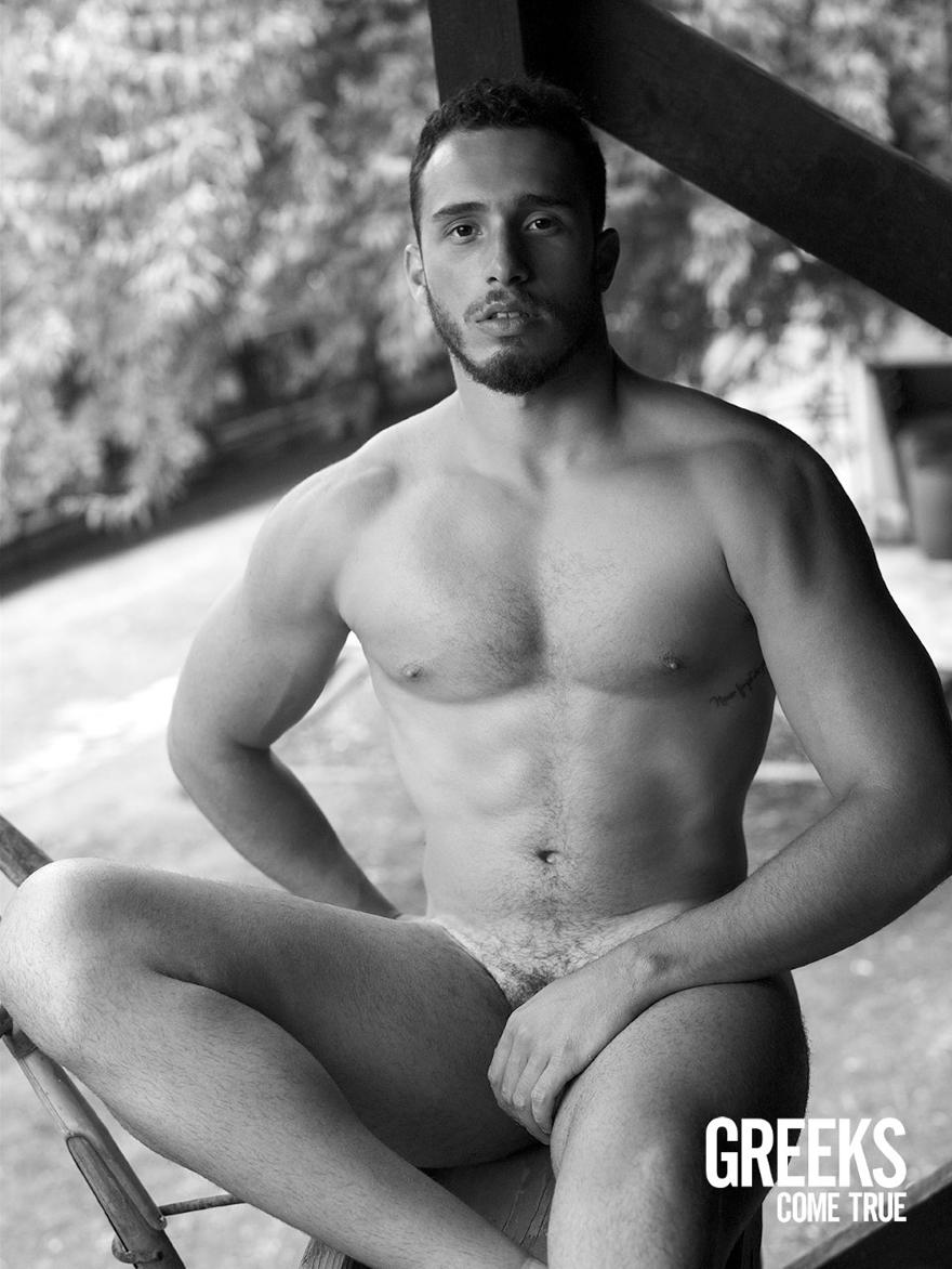 καυτά γυμνό μαύρο μαμάδες