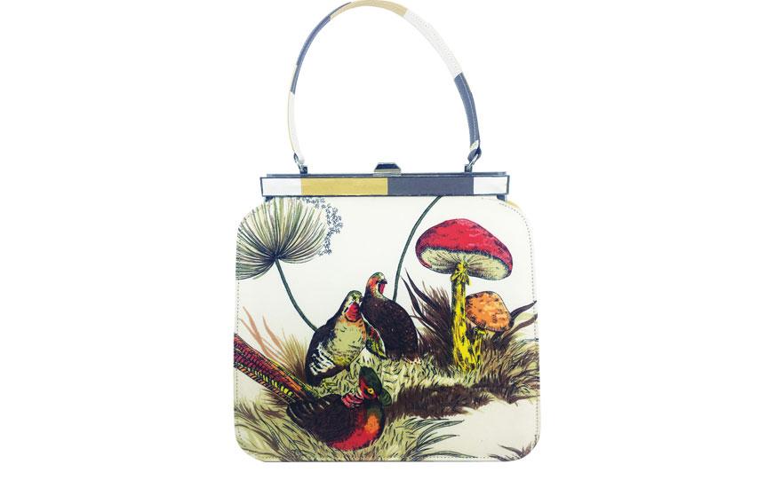 855a27303deb Γυναικεία τσάντα. Κάθε γυναίκα έχει περάσει από τη βιτρίνα του Βασίλη  Ζούλια και έχει χαζέψει εκείνο το υπέροχο cocktail dress