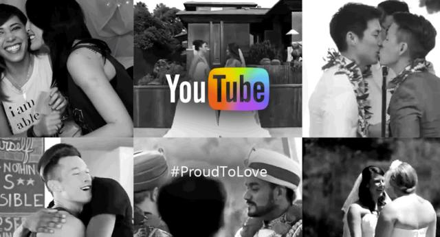 Ντάστιν Λανς μαύρο βίντεο σεξ